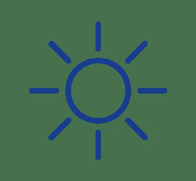 ico_clima