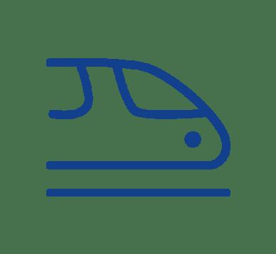 ico_transporte